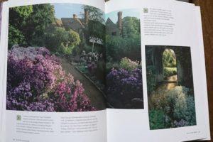 Dagi aed suured aednikud